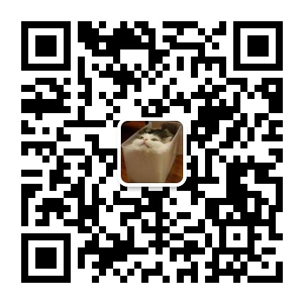 站长微信:abc496103864