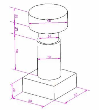 UG8学习笔记-实体建模(二)