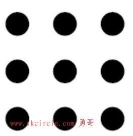 "Halcon标定系列(3):""眼在手外""和""眼在手上"""
